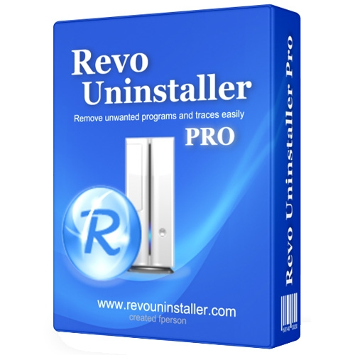 55190-revo-uninstaller-pro-box