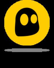 cg_logo_horizontal