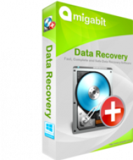 copy_data-recovery
