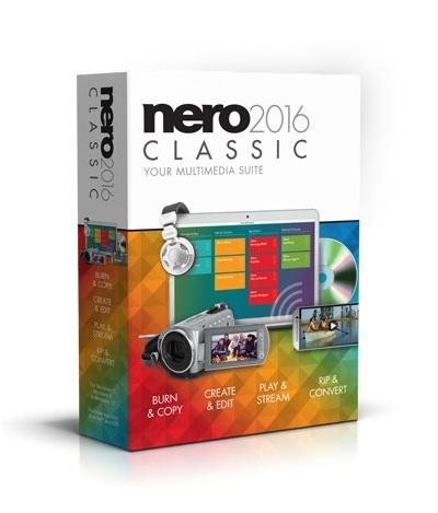 nero2016_classic_bottom-335defb2355f9528b255928cc1436de7