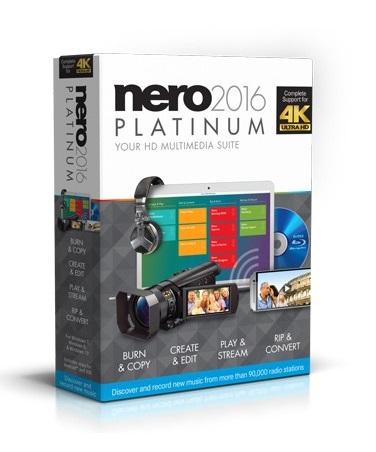 nero2016_platinum_bottom-c9403132d81d057e3dd5ef0439464e35
