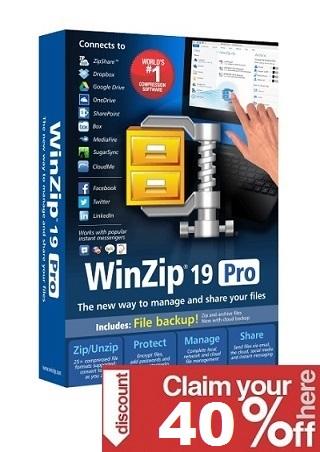 winzip-pro-discount2