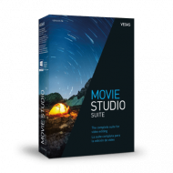 movie-studio-14-suite-us-400