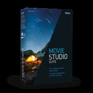 movie-studio-14-suite-us-400