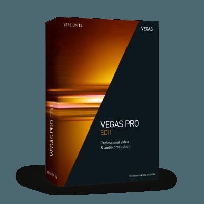 vegas-pro-15-edit-int-400