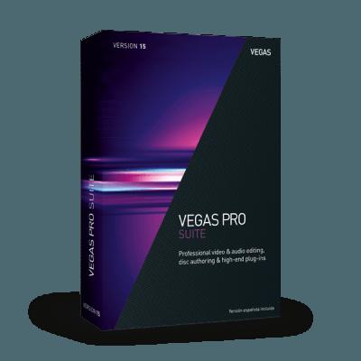 vegas-pro-15-suite-int-400