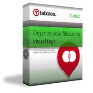 Tabbles_basic_450x450