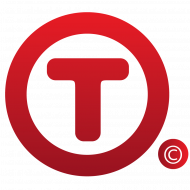 Tabbles_logo_T_only_1000x1000