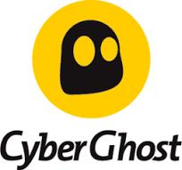 cyberghostyyyyy