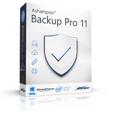 ppage_phead_box_ashampoo_backup_pro_11_2