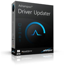 ppage_phead_box_driver_updater