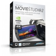 ppage_phead_box_movie_studio_pro_2_en