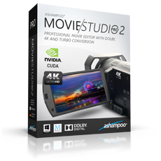 ppage_phead_box_movie_studio_pro_2_en