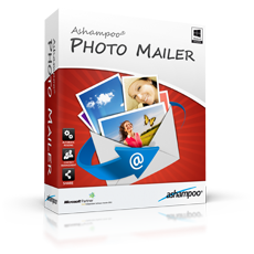 ppage_phead_box_photo_mailer
