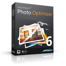 ppage_phead_box_photo_optimizer_6