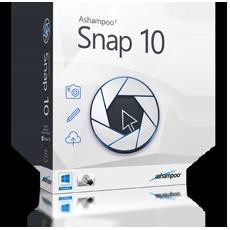 ppage_phead_box_snap_10