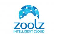 zoolz intelligent cloud logo 5841862d3df78c0230780e38