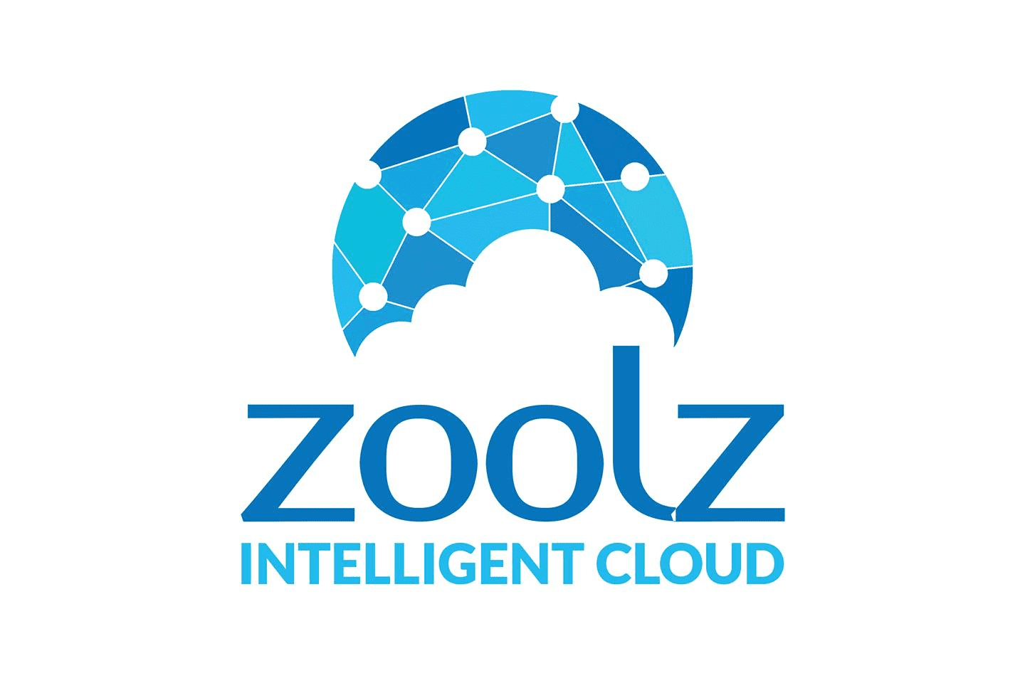 zoolz intelligent cloud logo 5841862d3df78c0230780e38