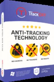 TrackOFF Standard