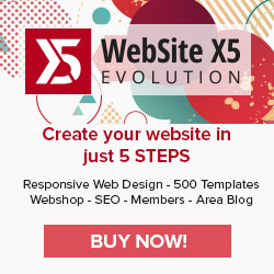 WebSiteX5_EVO