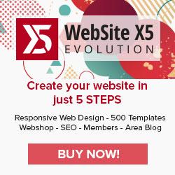 WebSiteX5_EVO