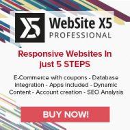 WebSiteX5_PRO