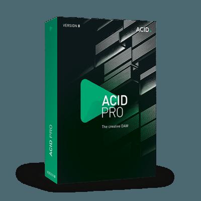 acid pro 8 int 400