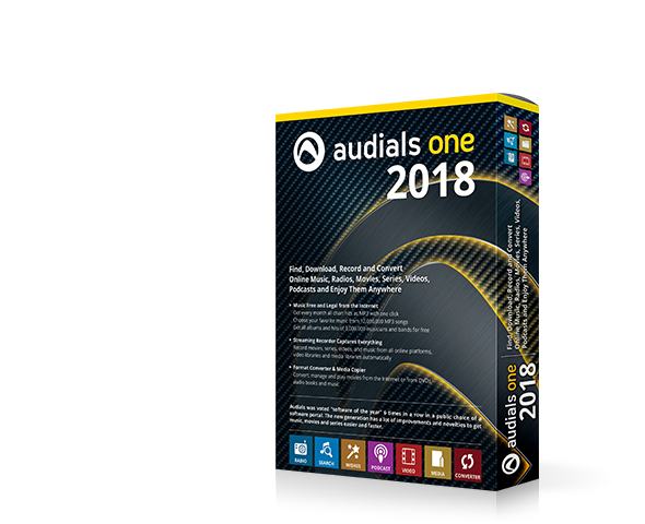 audials_one_2018