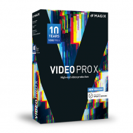 video_pro_x_pack_us