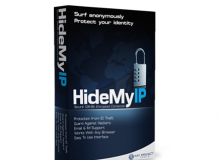 hide my ip com