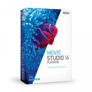 movie studio 16 platinum int 400