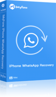 iMyFone-iPhone-WhatsApp-Recovery