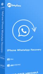 iMyFone-iPhone-WhatsApp-Recovery