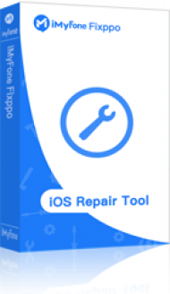 ios-system-recovery-icon